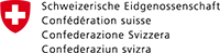 logo_suisse copy